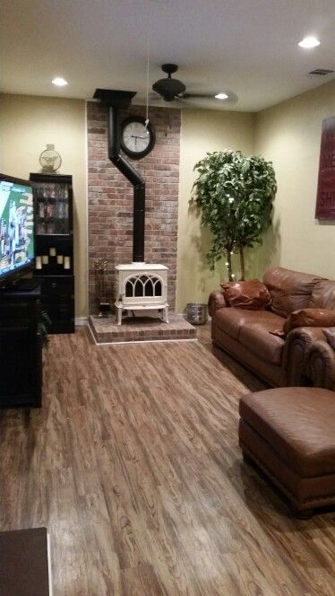 Living Room Ideas Log Burners best 25+ wood burning stoves ideas on pinterest | wood burner