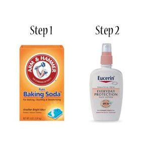 Baby Acne Cure How to cure acne: http://acnenotanymore.com/