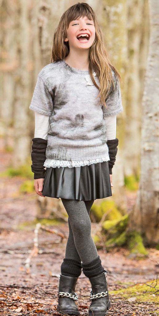 Moda infantil Archivos - Página 8 de 114 - Minimoda.es