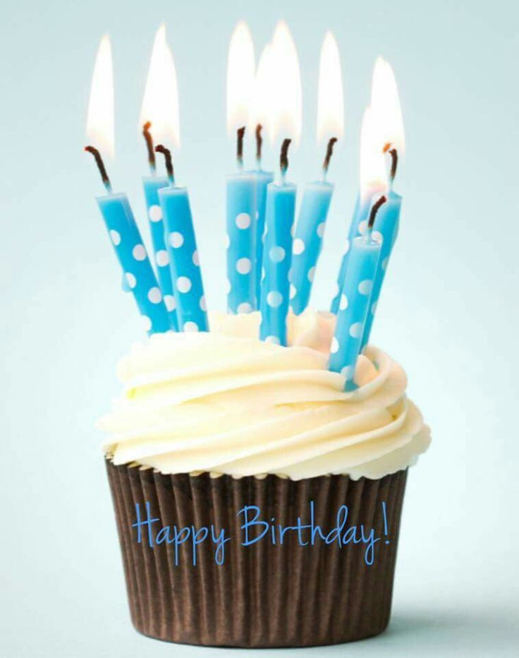42 best Happy Birthday! images on Pinterest | Birthday ...