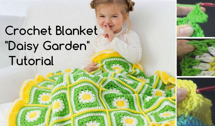 manta-hermosa-crochet-ingles
