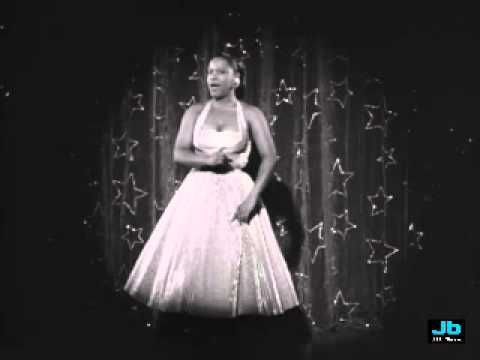 Lavern Baker - Love Me Right In The Morning (Alan Freed's Mr. Rock and Roll)