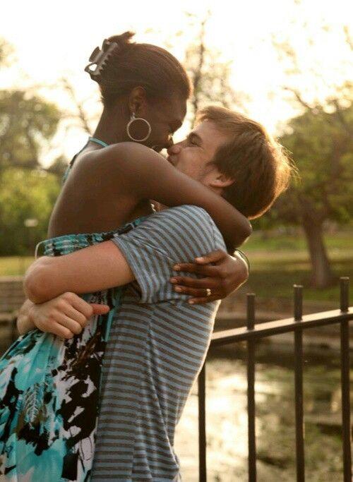 Interracial Dating - WM seeking BW - Community - Google+