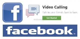 Android Tablet PC Facebook Görüntülü Konuşma | Android Facebook iOS