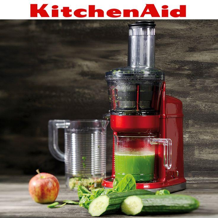#oggicucinoio #ricette #tecnologia #cucina #veg #bio