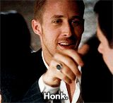 ryan gosling jacob crazy stupid love honk Jacob Palmer trending #GIF on #Giphy via #IFTTT http://gph.is/2eLJ5Qs