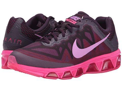 Nike Air Max Tailwind 7 Noble Purple/Pink Pow/Pink Foil/Fuchsia Glow