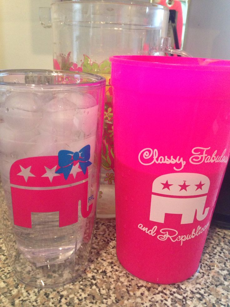 Use discount code PoliticalPearls for 10% off at FutureFirstLady.com