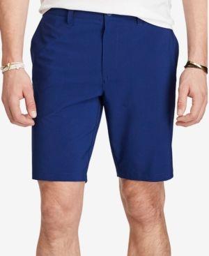 Polo Ralph Lauren Men's Big & Tall All-Day Beach Trunks - Navy 48B