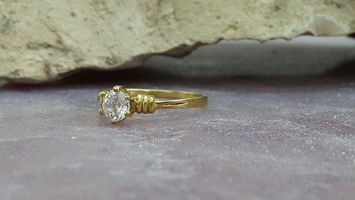 71 Best Ringe Images On Pinterest Rings Wedding Bands And Engagements