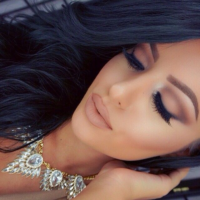 Best Brown Lip for Your Skin Tone – Fashion Style Magazine