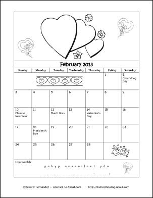 Best Kalendarz Images On   Advent Calendar