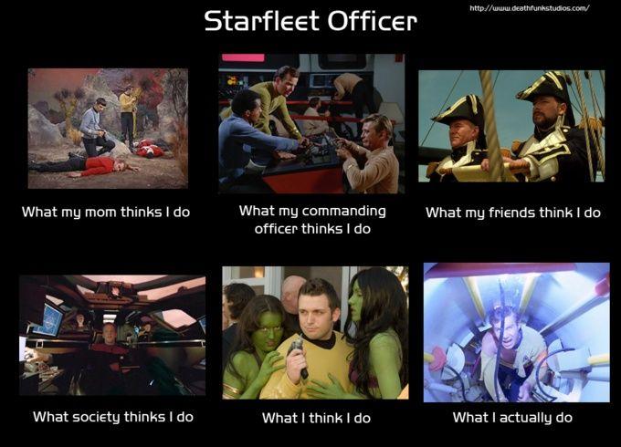 a5111752e6a71ba79ebfe5a56e008d96 star trek meme star wars 48 best star wars trek images on pinterest funny stuff, funny,Star Wars Star Trek Meme
