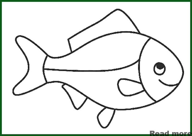 Fis1 Jpg 842 595 Fis1 Jpg 842 595 You Are In The Right Place About Life Hacks Videos Here We Love Bears All Things Coloring Pages For Kids Coloring Pages