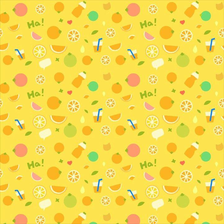 Iphone 11 Wallpaper Cute Yellow
