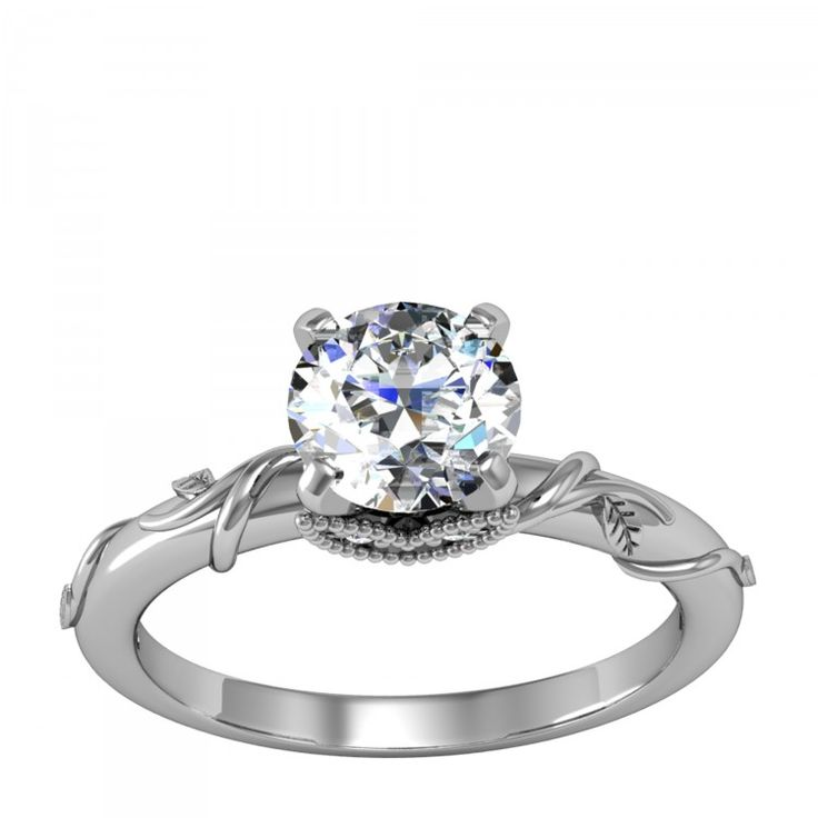 54 Best Gorgeous Rings Images On Pinterest