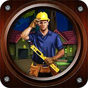 WORKER'S HOUSE is the story of THE LOCKER new detective game developed by ENA GAME STUDIO. There was four scientists were killed and one was missed. We are in a job of finding the fifth scientist. We found a mine clothing and shovel as a evidence in old village. Now we have to collect the details about the gold mine in workers house. It is not much easier unless you guess the clues. Good Luck and Best wishes from escape games.  Play This Game  PY