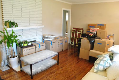 Moving tips.