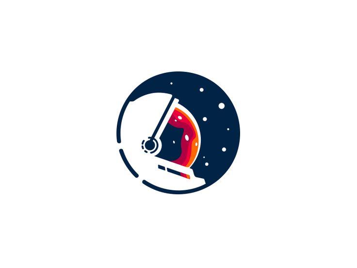 Astronaut Mais