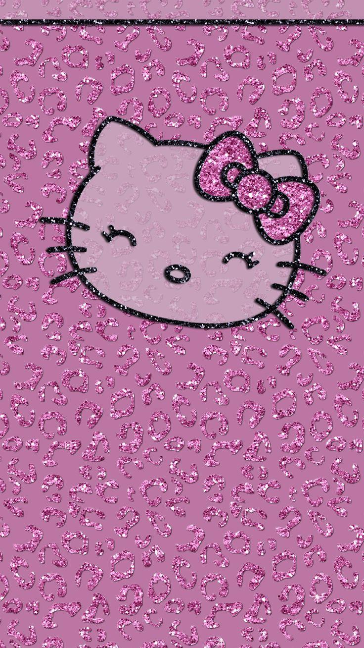 Simple Wallpaper Hello Kitty Hot Pink - a5115b4bf0b5cc77d5e6bbd0cbe00f13  Graphic_715443.jpg