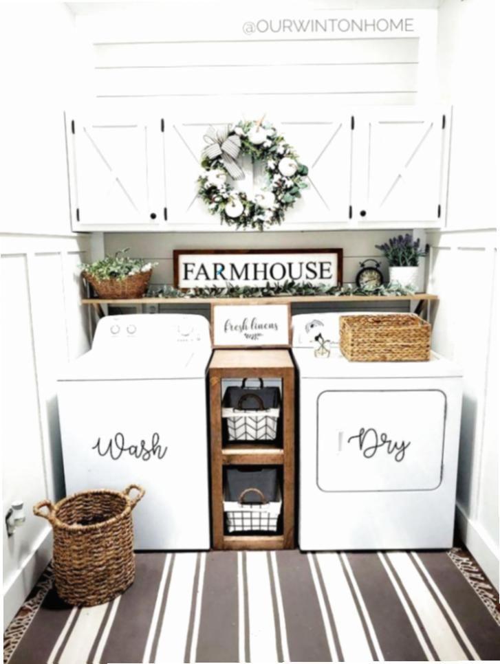 Farmhouse Decor Wall Hobby Lobby Farmhouse Decor 80 Off Farmhouse Decor 1900s Farmhouse D In 2020 Laundry Room Decals Diy Farmhouse Decor Farm House Living Room