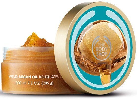 Nieuw: Wild Argan Oil producten - Online Shoppen NederlandOnline Shoppen Nederland