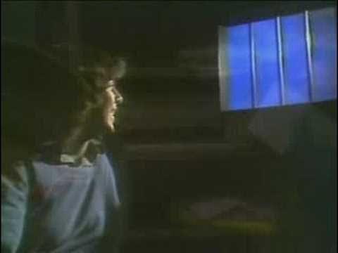 "On The Inside (""Prisoner Cell Block H"" Bonus Theme) - Lynne Hamilton . . . loved this Aussie series!"
