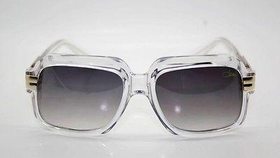 020986b548d Cazal Vintage Sunglasses Ebay