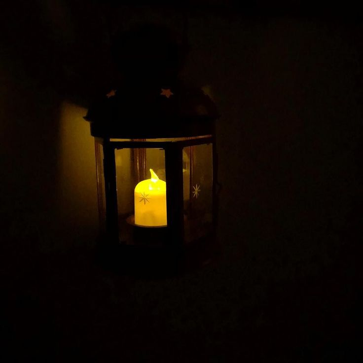 The light guide you home. Xxx