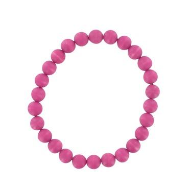 Aarikka - Necklaces : Suomi necklace