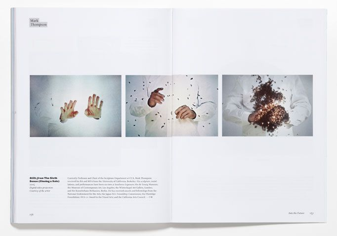art exhibition catalogue design - Google Search