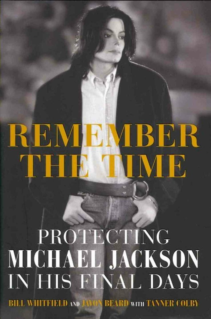 top ideas about michael jackson biography michael jackson biography written by 2 of his security guards