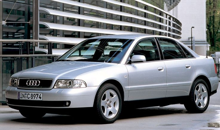 1997 Audi A4 Owners Manual –Supplying luxurious traveling in a clean package has become a profitable enterprise for several producers. A wide range of selections is accessible, with a price distribute evenly large. European offerings in this world are more pricey but have their very own ...