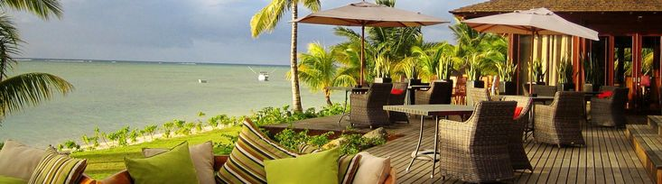 Cheap Mauritius Tour Packages - http://www.kdhtravels.com/mauritius-holiday-packages/
