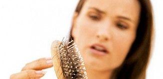 Saç Dökülmesine Karşı Soğan Suyu ve Bal ile Doğal Tedavi