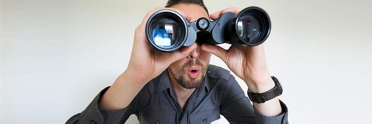 Maak je onderneming zichtbaar! - Blog | grafische vormgeving, webdesign