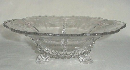 343 Best Vintage Glass Images On Pinterest Amber Ivy