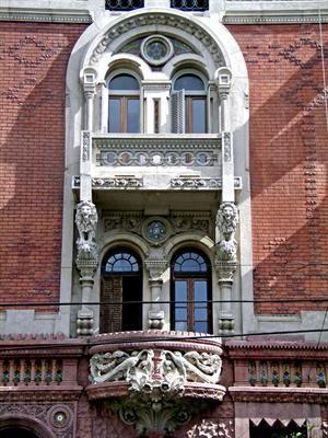 Stunning Die Wichtigsten Merkmale Vom Jugendstil Art Nouveau Mobel ...