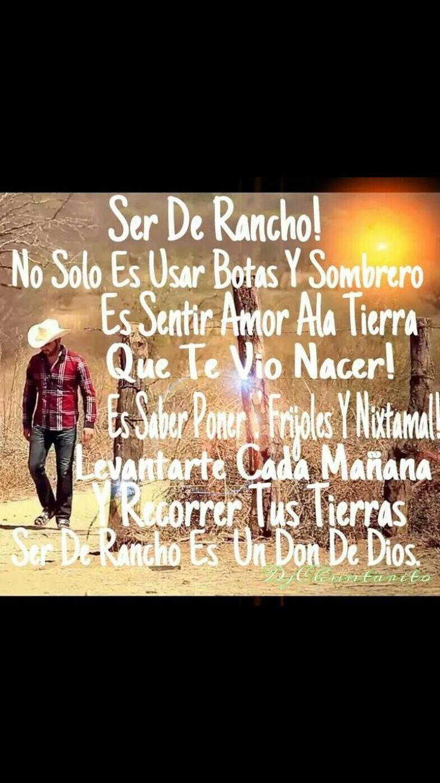 Pin by Maribel Sanchez on Puro Michoacán! | Cowboy quotes ...
