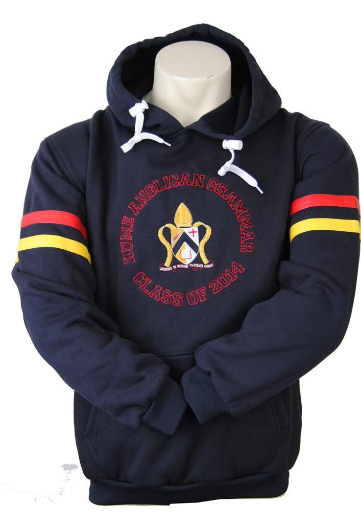 ex-2014has_1-hume-anglican-school - #customjackets -vce - #customjumper - front.jpg