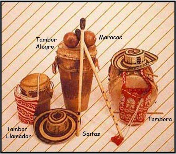 http://4.bp.blogspot.com/-JgVG9iNMzks/U_vzFVabhuI/AAAAAAAAAw4/yvNaCaQNJfk/s1600/Espanol_Instrumentos_Cumbia.jpg