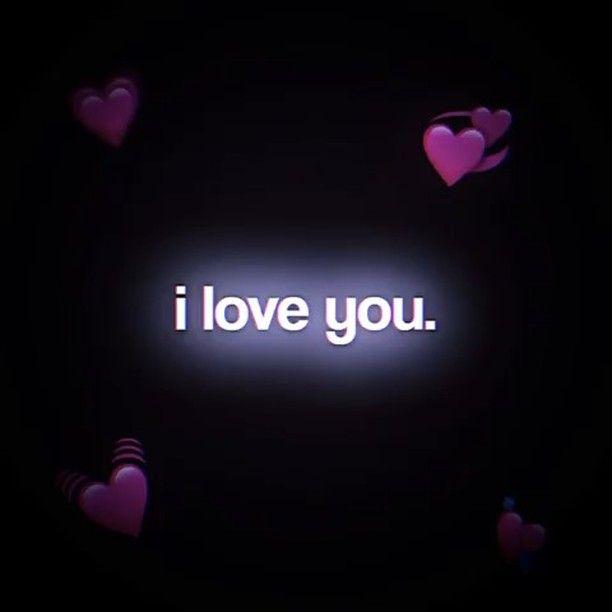 I Love U To Sham I Am Happy Today White Could