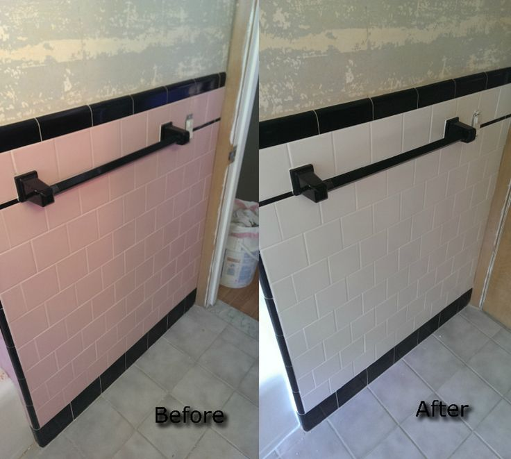 Remodel Bathroom Without Removing Tile 25 best smart tiles/peel and stick tiles images on pinterest