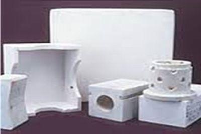 Mullite Bricks suppliers india