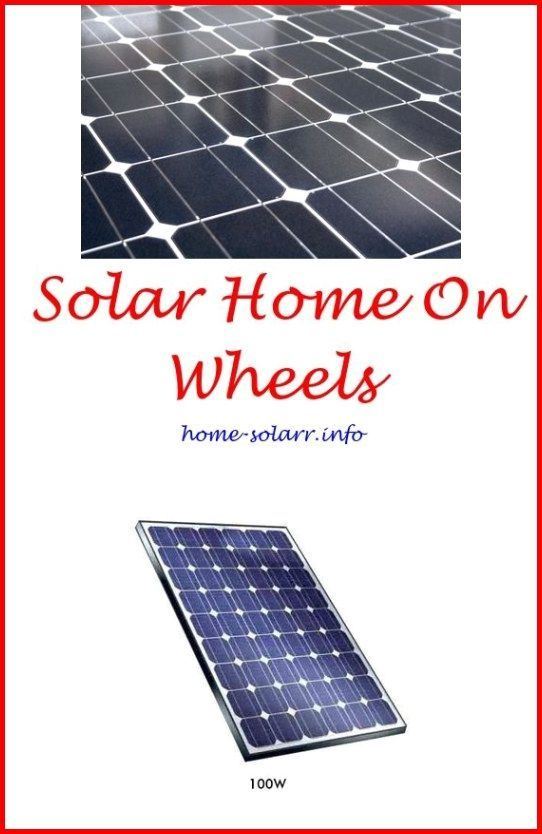 Green Renewables And Solar Energy  Solar Energy Online Courses