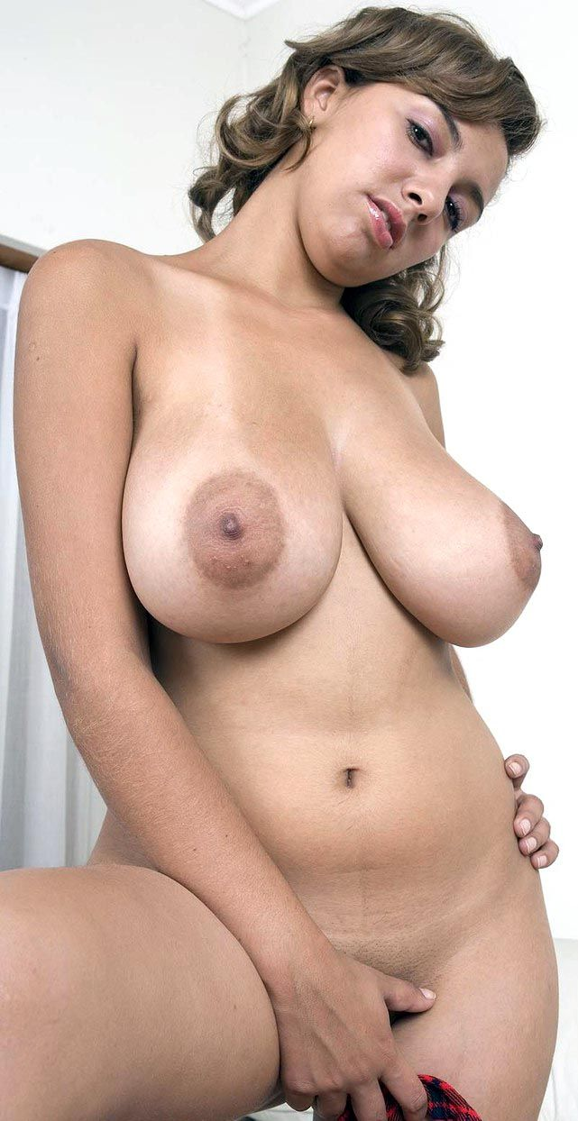 23 best images about naked on Pinterest | Shave it, Perfect body and ...