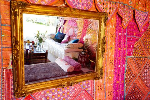 Bollywood Inspired Bedroom | indian inspired | Tumblr