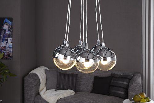 http://www.amazon.de/Design-Hängelampe-GALANTE-Glaskugeln-Pendelleuchte/dp/B00AYYHMW6/ref=sr_1_32?s=lighting