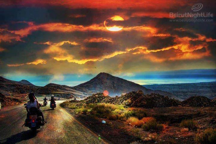 Join our new biker website today www.bikersfirst.com
