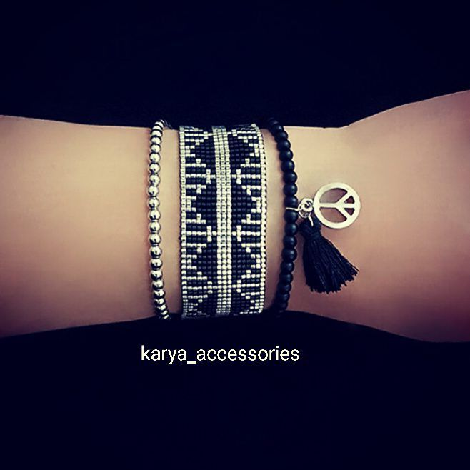 #accessories #beautiful #fashion